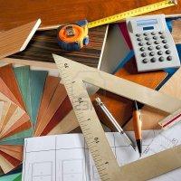 Interior Design Tools   Interior Designer