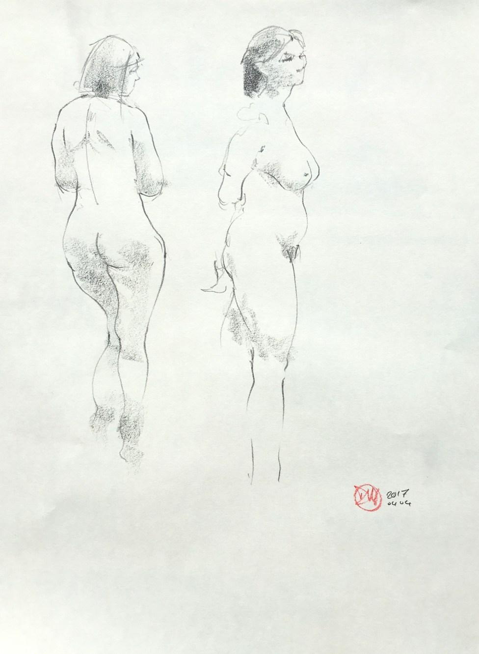 david-meldrum-IMG_2934