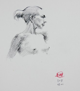 img_7526