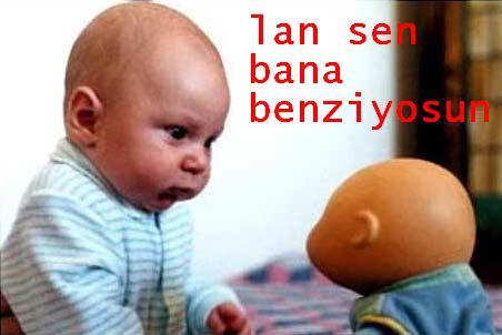 en komik bebek resimleri 6824371 9160