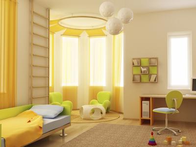 2013 Son Moda I Mekan Duvar Renkleri Melekler Mekan FORUM