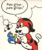 pasglop