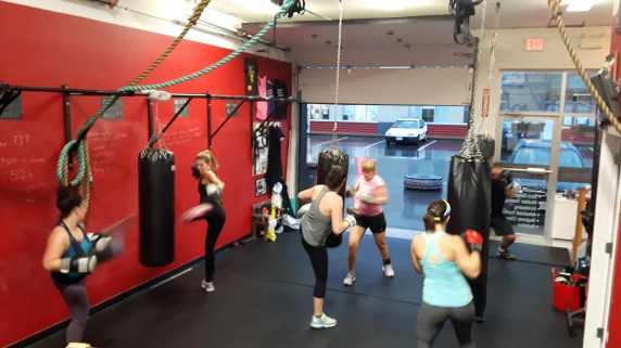 mel-fit-kickboxing-2