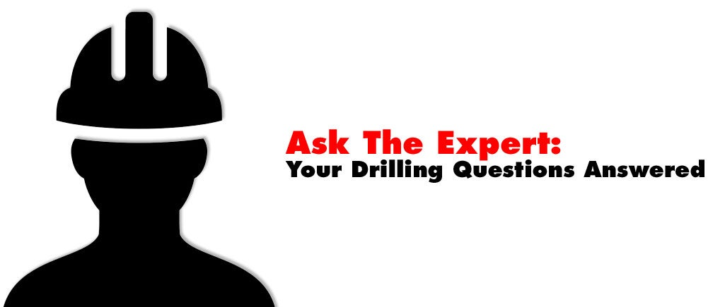 Ask the HDD Experts: We Answer Your Drilling Questions