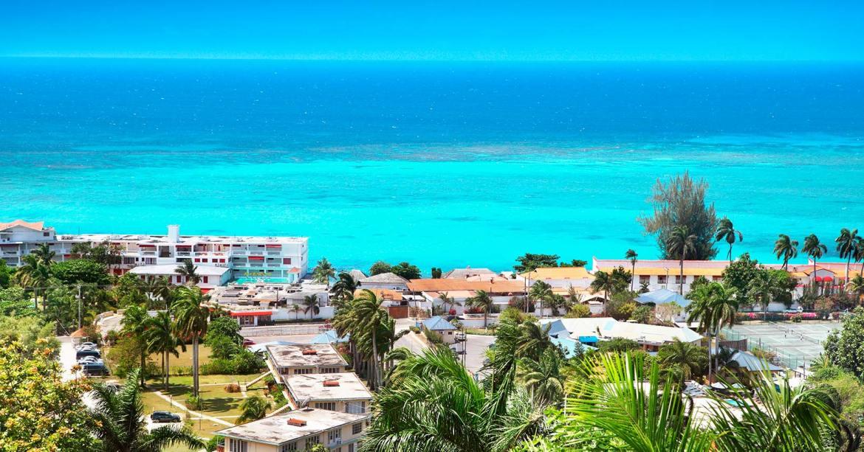 lua de mel jamaica