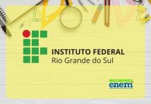 IFRS Sisu 2018