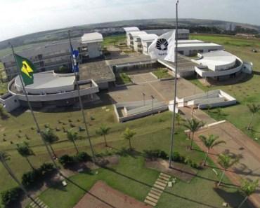 Universidade Estadual de Campinas - UNICAMP