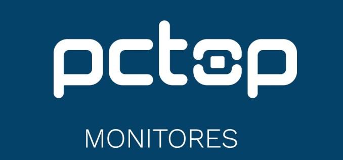 monitor pctop avaliação