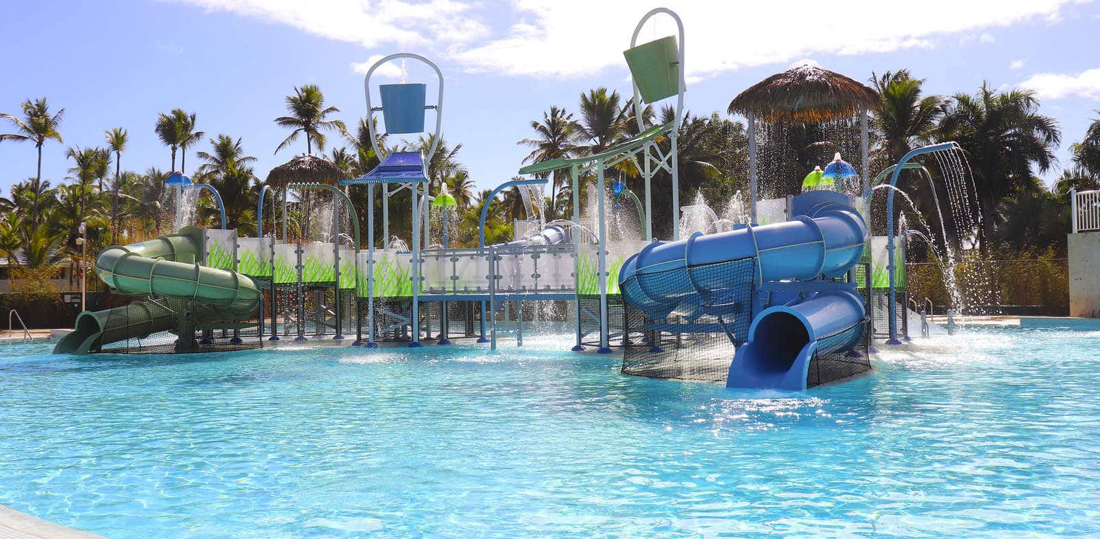 *confort *internet *structure (pool, beach, restaurants) i stayed 6 days at melia caribe beach with the level status. Melia Caribe Beach Services And Facilities Melia