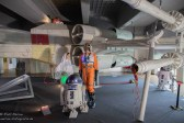 X-Wing-Modell