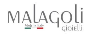 Malagoli Gioielli