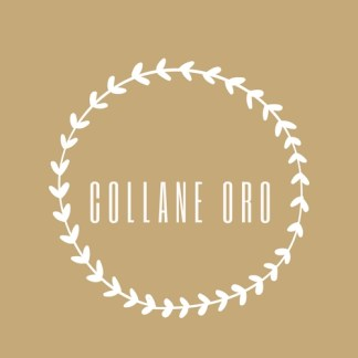 Collane oro