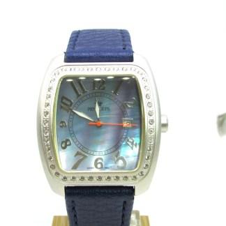 orologio donna alluminio pryngeps