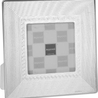 Cornice,vetro,argento,Greca,Argenesi,0.015581,agenti,argenteria,italy