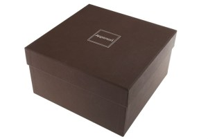 argenesi packaging.1