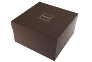 argenesi packaging.1