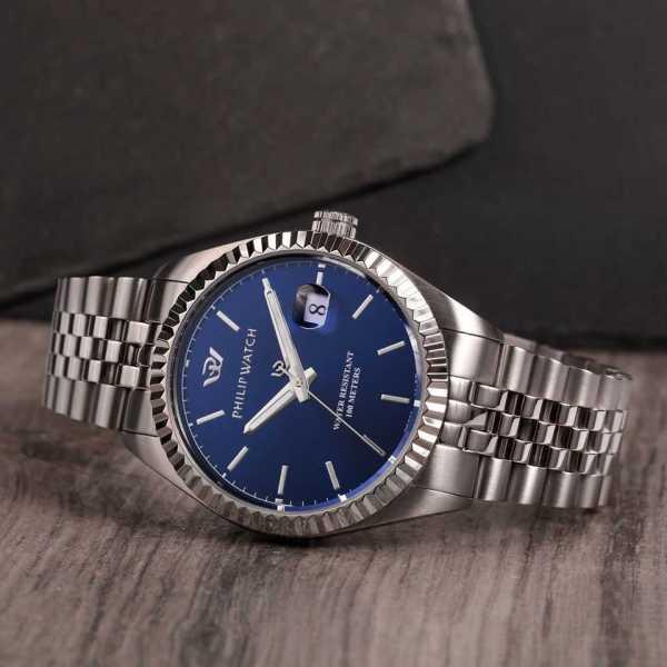 Orologi,Philip,Watch,Meliani,Pisa,negozio,shop,on,line,uomo,donna,cronografo,automatico,meccanico,acciaio,svizzera,stile,design,,italiano