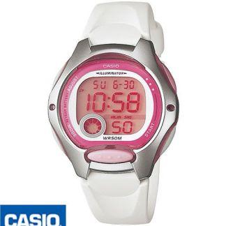 Orologio bambina Casio LW-200-7AVDF
