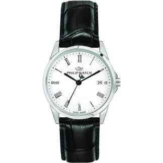 Orologio donna acciaio Philip Watch Capetown R8251212501