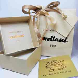 meliani packaging.1