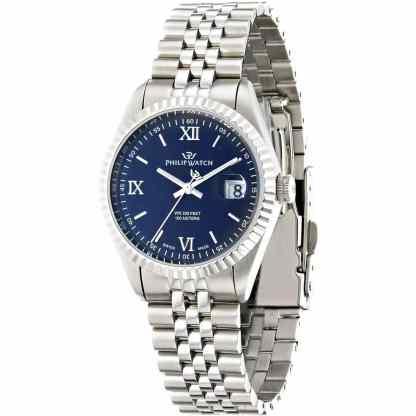Orologio donna Philip Watch Caribe Acciaio R8253107518