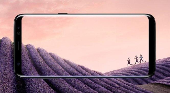Samsung Galaxy A5 ve A7 2018 serisi hayran bırakacak