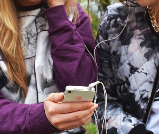 En popüler ücretsiz mobil uygulamalar