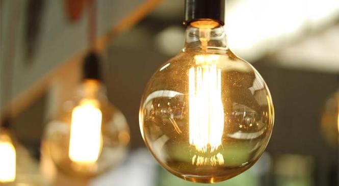 Elektrik faturanızda tasarruf yapmanızı sağlayacak 5 taktik