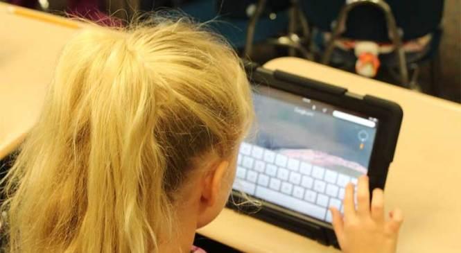 Öğrenciler için ideal tablet bilgisayar önerileri