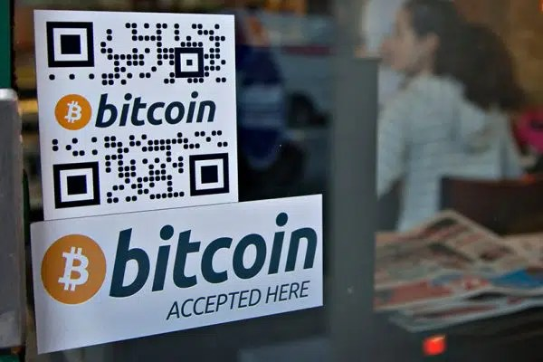 [Resim: bitcoin-nasil-kullanilir-600x400.jpg]