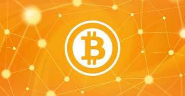 Bitcoin Terimler Sözlüğü