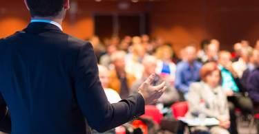 ETicaretSEM E-ticaret ve Dijital Pazarlama Eğitimi Sertifika Programı