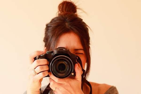 Kaliteli ve Ücretsiz Stok Fotoğraf Siteleri