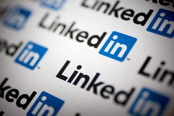 Linkedin İle Profesyonel Ağınızı Oluşturun