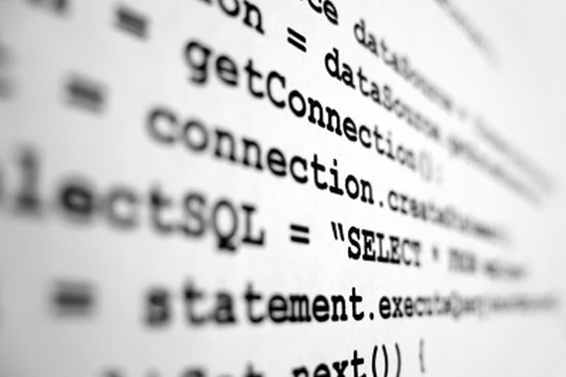 Siz Yazılımın Birimi Nedir Bilir misiniz?