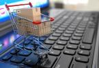 Tüketiciler E-Ticareti Neden Severler?