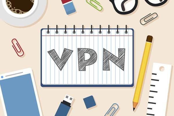 VPN Nedir? VPN Nasıl Kullanılır?