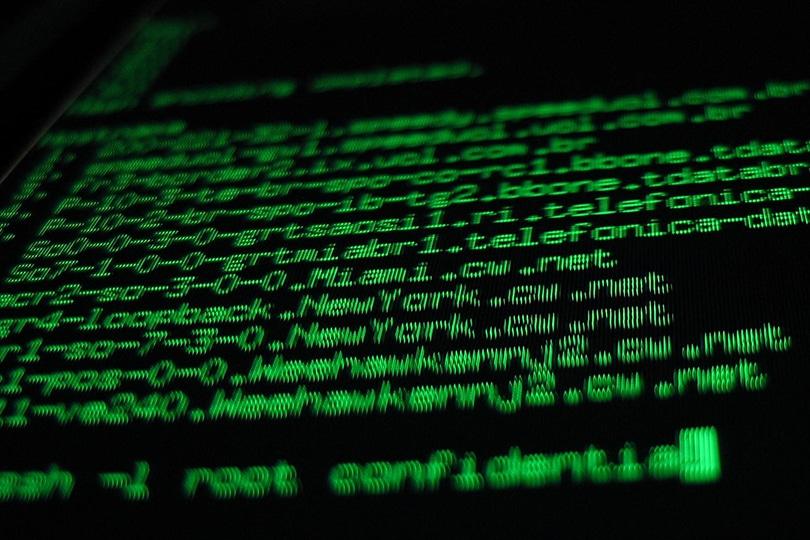 Web Saldırıları ve Güvenliği Konferansı