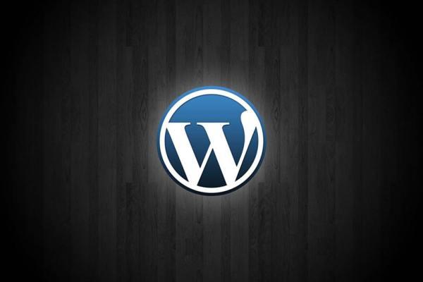 Wordpress Happy New Year Plugin