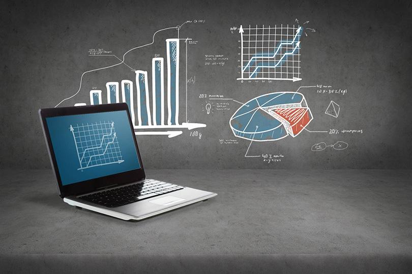 Yeni Başlayanlar için Google Analytics Bağlantıları