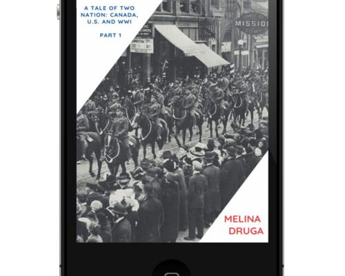 1914 Relaunches April 15