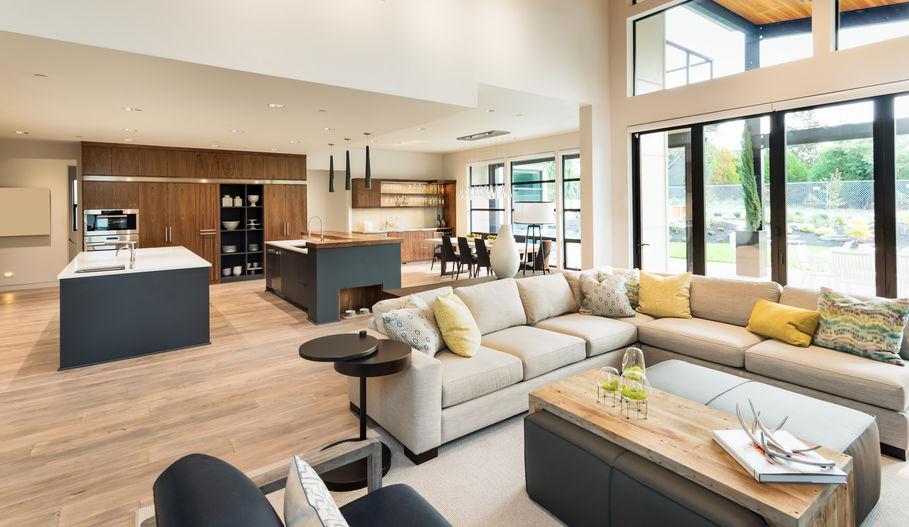 Sherman Oaks Homes - Los Angeles Real Estate