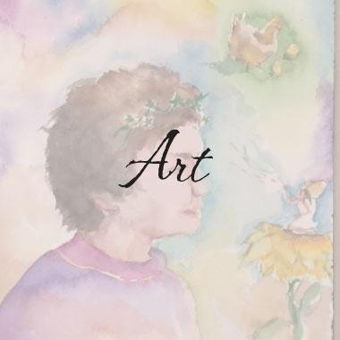 Art – Redirect
