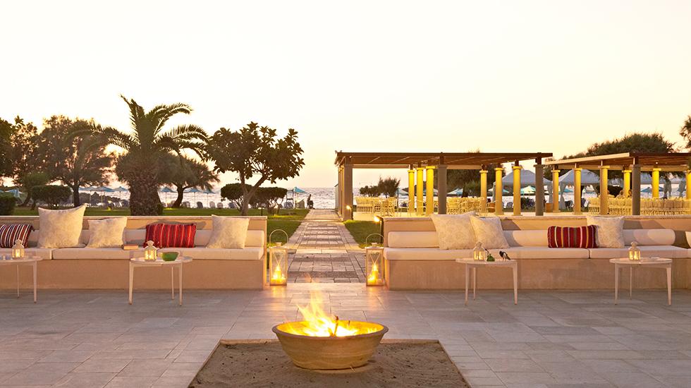 Best All Inclusive Hotel in Crete