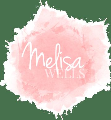 Melisa Wells