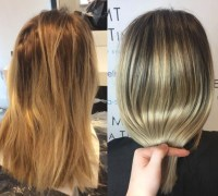 Beautiful blonde creations - blonde hair ideas | Blog ...