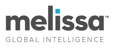 Melissa Global Intelligence Solutions