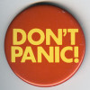 Dont_Panic_Badge-292x300