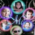 Verosa family