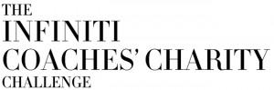 Infiniti Coaches Challenge